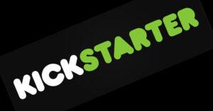 Corona and Kickstarter