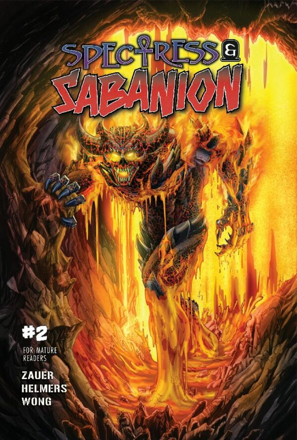 Sabanion